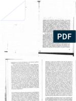 Gramsci, Antonio - Notas Sobre Maquiavelo, Sobre Politca y El Estado Moderno. Analisis de Situación. Relaciones de Fuerza