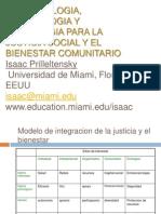 Brazil Epistemologia y Metodologia Para Justicia Social (3)
