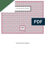 Adobe_Typography Primer.pdf