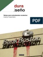 Carlos Carpintero_Dictadura del Diseño.pdf