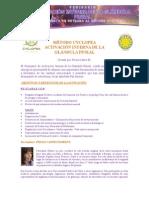 PINEAL Informacion.doc