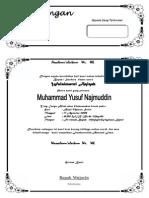 undangan_aqiqah