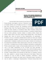 Ata1775 - 06.01.10.pdf