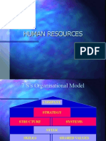 Human Resources 4