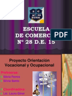 proyectoo-v-28-111117164810-phpapp01.ppt