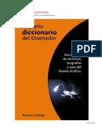 Pequeño Diccionario del Diseñador.pdf