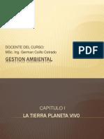 GESTION AMBIENTAL I.pptx