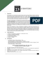 literatura23-140821161757-phpapp01