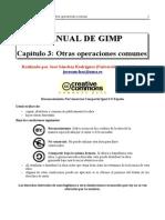 ManualGIMP_Cap3