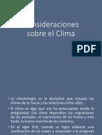 Climas_ppt