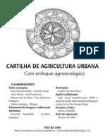agroecologia cartilha-parte1