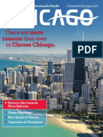 Chicago Meeting Planner.pdf