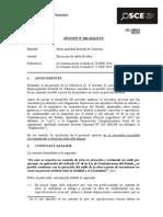 044-14 - Mun Dist Catacaos - Ejecución de Saldo de Obra (t.d. 4388254 y 4422476-Piura)_0