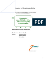 seimc-procedimientomicrobiologia22