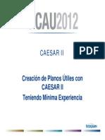 3.CAESARIICreaciondePlanosutiles