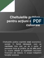 ch social_1