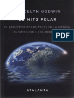 Joscelyn Goldwin- El Mito Polar.PDF