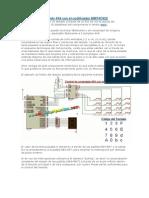 Control de teclado con decodificador.docx