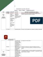 PLAN_ANUAL_LENGUAJE_1_AÑO_2014_(3)_con_meses.doc