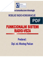 Sistemi Radio Veza.pdf