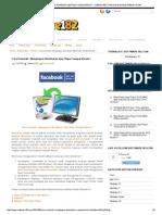 Cara Uninstall _ Menghapus BlueStacks App Player Sampai Bersih ! ~ Software182 _ Tutorial & Download Software Gratis