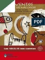 Las ABUELAS nos cuentan - cuentos_para_los_mas_chicos.pdf