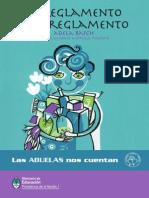 Las ABUELAS nos cuentan - el_reglamento_es_el_reglamento.pdf
