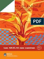 Las ABUELAS nos cuentan - la_planta_de_bartolo.pdf