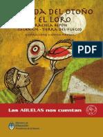Las ABUELAS nos cuentan - leyenda_del_otono_y_el_loro.pdf