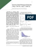 123-194-1-34343PB.pdf