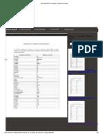 Abreviaturas de Comandos de autocad en ingles.pdf