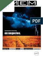 Catalogo Imem 2014