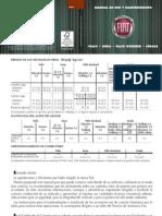 60355303 Família Palio Esp E-torq.pdf
