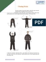 Ejercicio Nº11 Closing Form.pdf