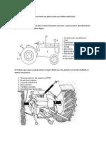 Tractor Shangai