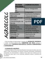 agroecologia cartilha-parte2