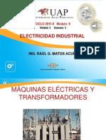 Ayuda 5. MAQUINAS ELECTRICAS Y TRANSFORMADORES ult.pdf