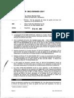 semapach_metas_info_278.pdf