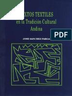 TEXTILERIA ANDINA Sanchez.pdf