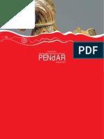 Plan Estrategico Nacional de Artesania - PENdAR