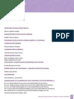 antologia_dh.pdf