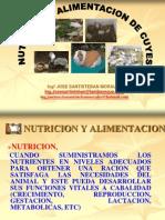 PONENCIA -NUTRICION Y ALIMENTACION DE CUYES INIA.ppt
