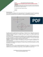conceptos  generales introductorios al curso de geodesia