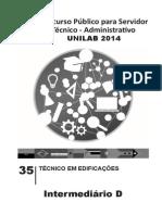 UNILAB_CAD35.pdf