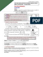 Courbes_I_V.pdf