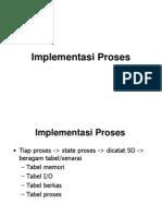 implementasi-proses
