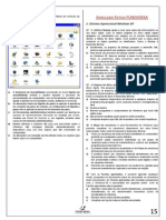 Pagina 15 a 21