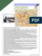 routeamsterdam150110