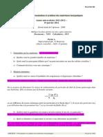 PartieA-corrections2011-2012