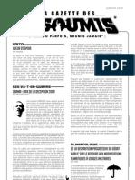 LaGazetteDesInsoumis-N°02(A4)